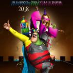carnival-costa-teguise-lanzarote-2018.1513780032