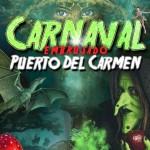 carnival-puerto-del-carmen-lanzarote-2018.1516256704