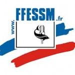ffessm lanzarote