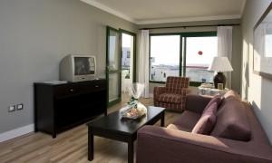 hg-lb-1bedroom-apartment-living-room_3276501450_o