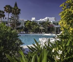 piscina-entre-plantas-2000px_18296309624_o