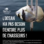 pas_besoin_chasseurs_1000