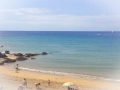 Beach Puerto del Carmen