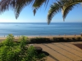 puerto del carmen soleil