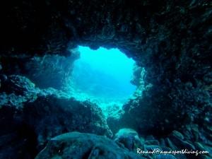 Mala Cove