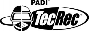 PADI-TecRec-PLONGEE LANZAROTE