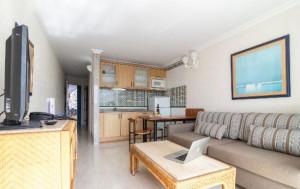apartamentos-fariones