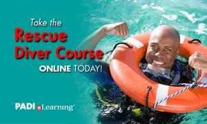 padi-elearning-rescue-diver-course