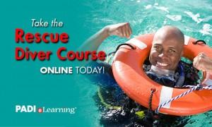 padi-elearning-rescue-diver-course