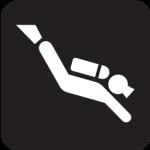 diving lanzarote